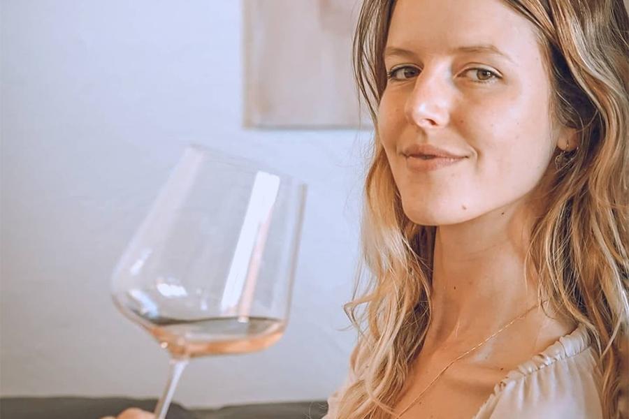 Julie-bertolotti-berto-vino