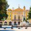 riviera_holiday_homes_place_garibaldi_nice