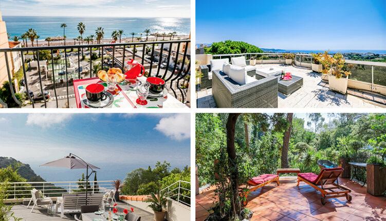 riviera_holiday_homes_couv_nouvelle-location-cote-dazur-france-vacances