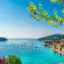 riviera-holiday-homes-villefranche-mimosas