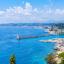 Nice-tour-3-balades-types-pour-un-séjour-sur-la-Cote-d-Azur-riviera-holiday-homes
