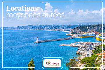 location-moyenne-duree-riviera-holiday-homes-alpes-maritimes-cote-d-azur