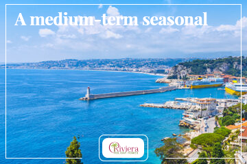 -medium-term-seasonal-riviera-holiday-homes-alpes-maritimes-cote-d-azur