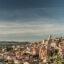 grasse-riviera-holiday-homes-location-rental-french-riviera-cote-d-azur