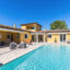 les-piscines-ideale-de-vos-vacances-riviera-holiday-homes