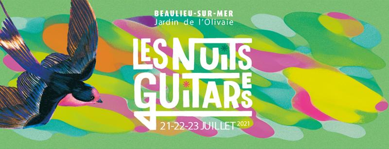 riviera-holiday-homes-les-nuits-guitares-beaulieu-sur-mer