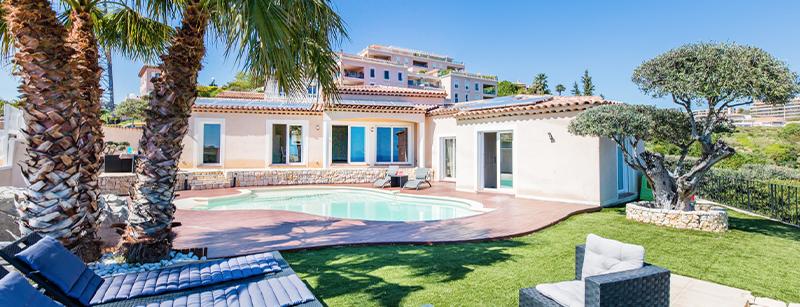 riviera-holiday-homes-location-rental-nice