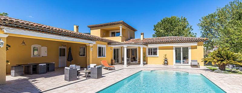 riviera-holiday-homes-location-rental-vence
