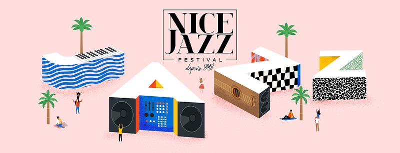 riviera-holiday-homes-nice-jazz-festival-2021