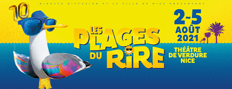 riviera-holiday-homes-nice-plages-du-rire-2021